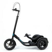 Me-Mover scooter